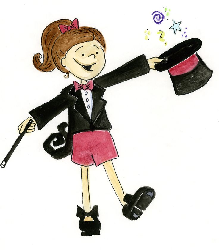 Tap Shoes In Clip Art Tap Dance Clip Art Ideas Pinterest