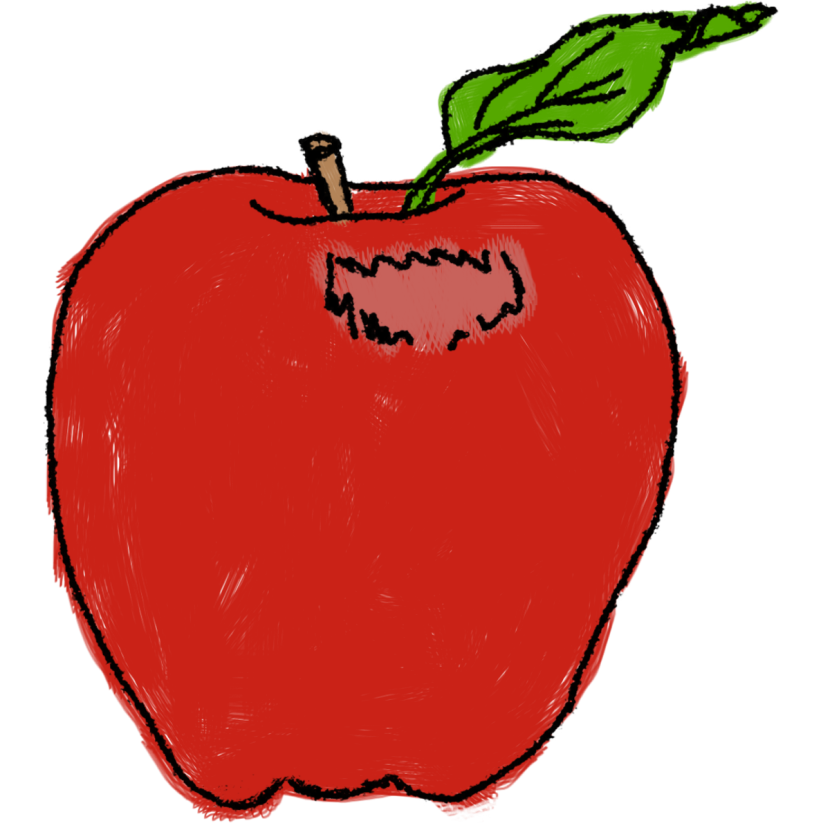 Teacher Appreciation Clip Art Clipart Free Clipart