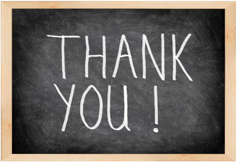 Teacher Appreciation Tips For The Final Strh Pto Today Blog