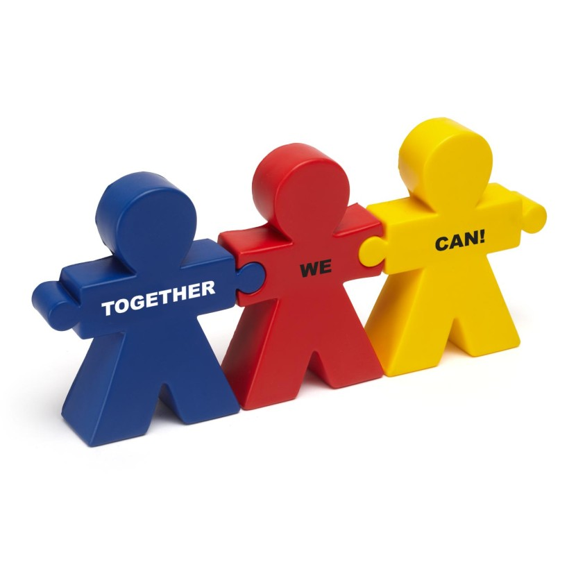 Teamwork Quotes Free Clipart Images