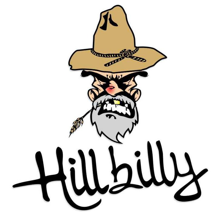 The Hillbilly Commandments Funny Clipart Free Clip Art Images