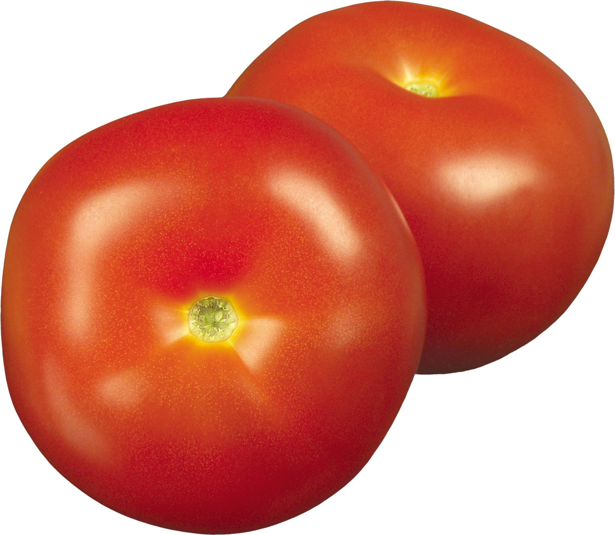Tomato Png Image Clipart Free Clip Art Images