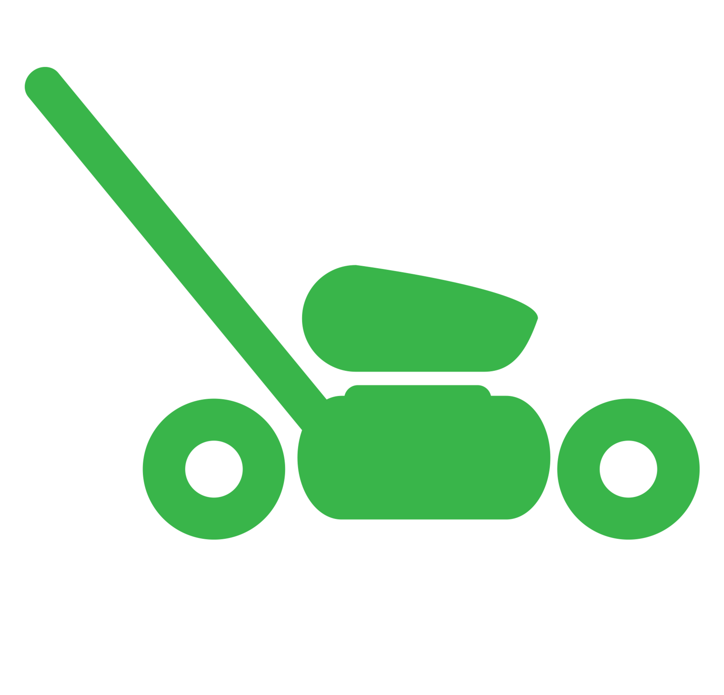 Lawn Mower Clip Art Best \x3cb\x3elawn mower clipart\x3c/b\x3e #15189 ...
