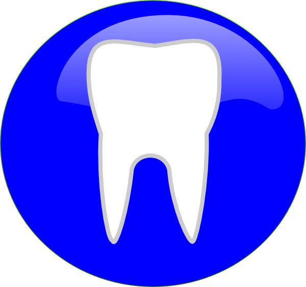 Tooth Clipart Free Clip Art Images