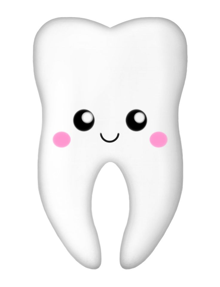 Tooth Clipart Png Recherche Google Tooth Fairy Dentist