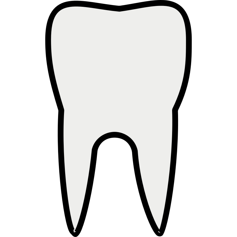 Tooth Images Clip Art