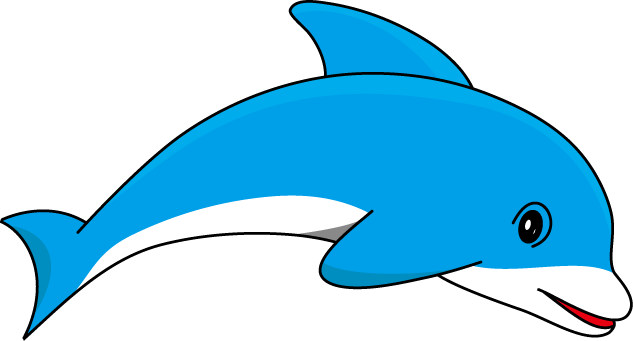 Top Dolphin Clip Art Photo So Cute Download Free Share