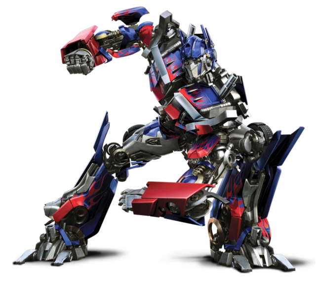 Transformers Clip Art 1 Best Clip Art Blog