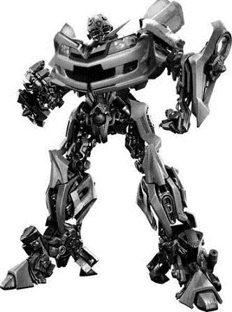 Transformers Clip Art 3 Best Clip Art Blog