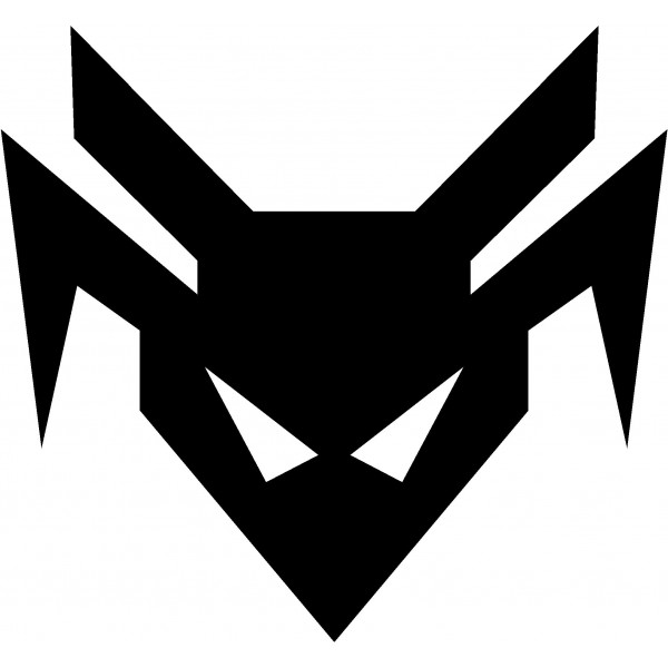 Transformers Clip Art Decal Free Clipart Images