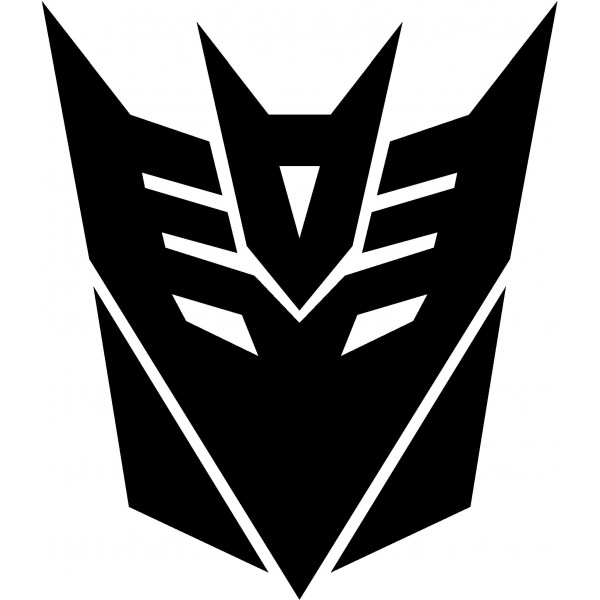 Transformers Clipart