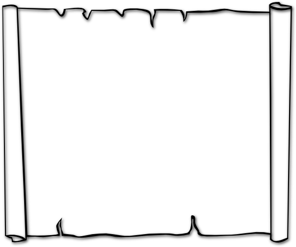 Treasure Map Clip Art Free