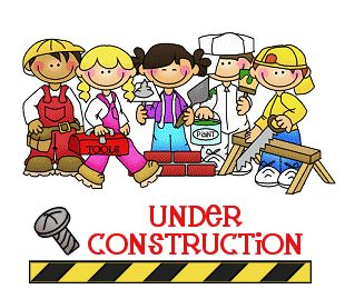under construction clip art clipartion com presentation clipart for cookouts presentation clipart for cookouts