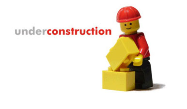 Under Construction Clip Art Clipart Free Clipart