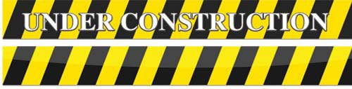 Under Construction Clip Art Vector1 Zps2c7db Photo
