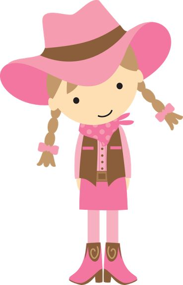 Vaqueros On Pinterest Cowgirl Cowboys And Clip Art