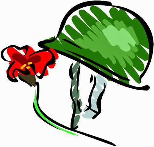 Veterans Day Animated Clipart Free Clip Art Images