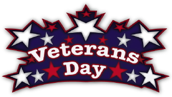 Veterans Day Images And Clip Art 2