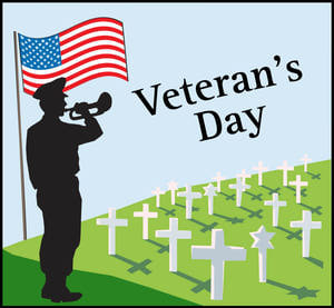 Veterans Day Pictures Images Photos