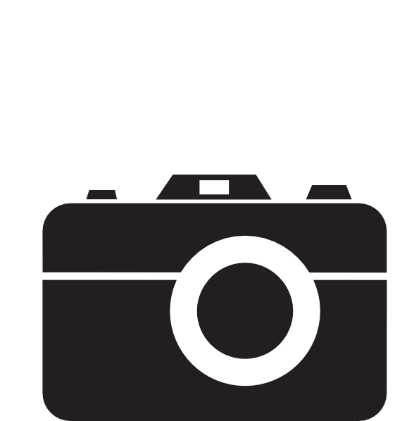 Video Camera Clipart Png Free