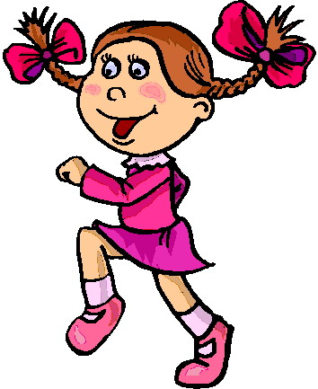 Walking Clip Art walking-feet