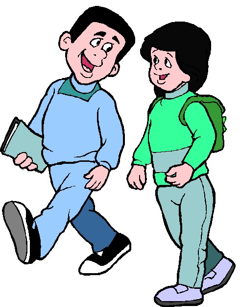 Walking Clipart Free Clip Art Images walking-feet