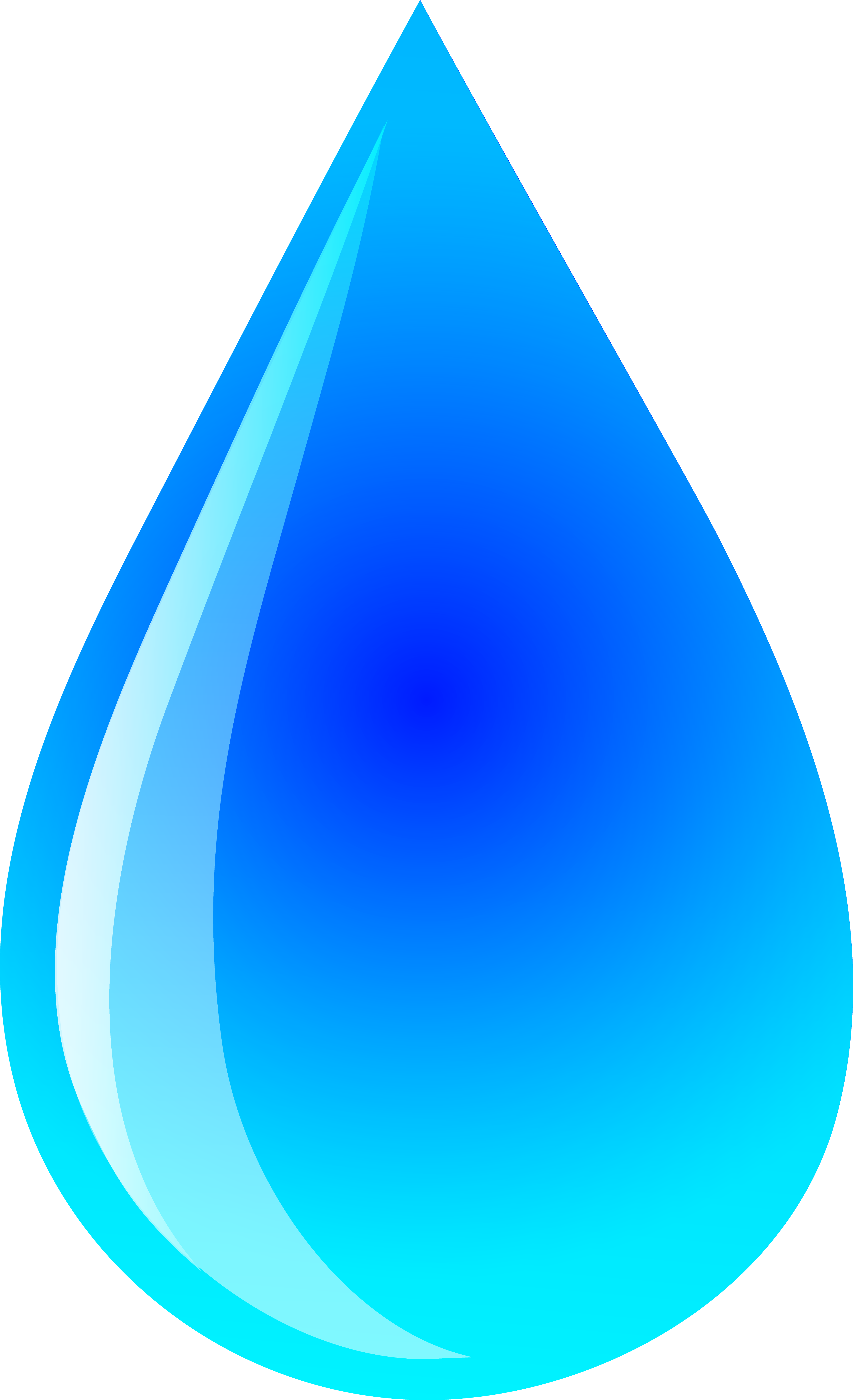 Best Water Clipart #19353 - Clipartion.com
