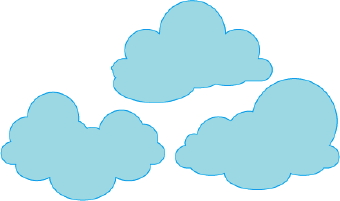 Weather Cloud Clipart Free Clip Art Images