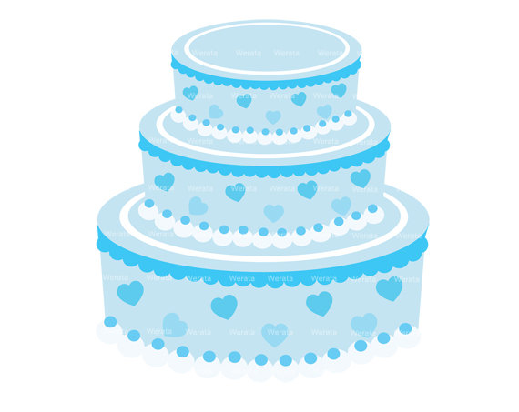 Wedding Cake Clipart For Lover And Designs Download Free Share