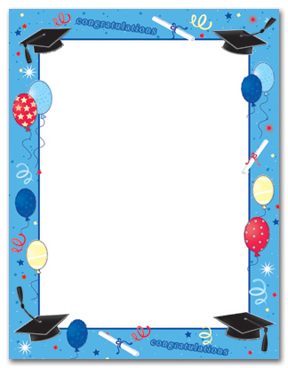 Well Done Graduation Graduation Stationery