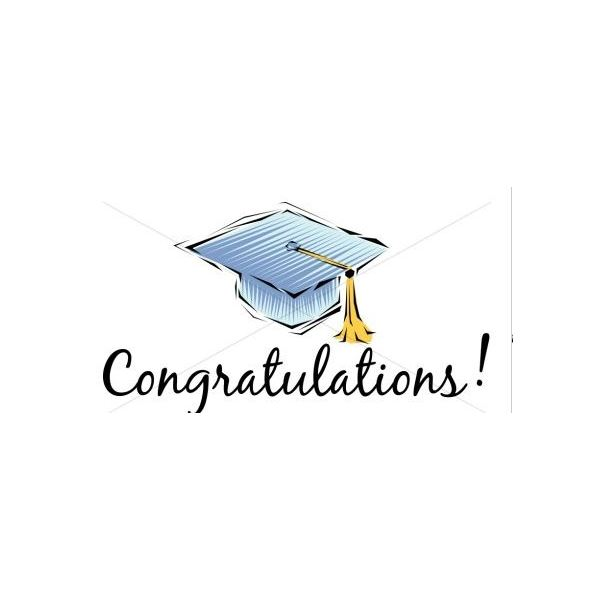 Where To Find Congratulations Clipart For Graduations Baby