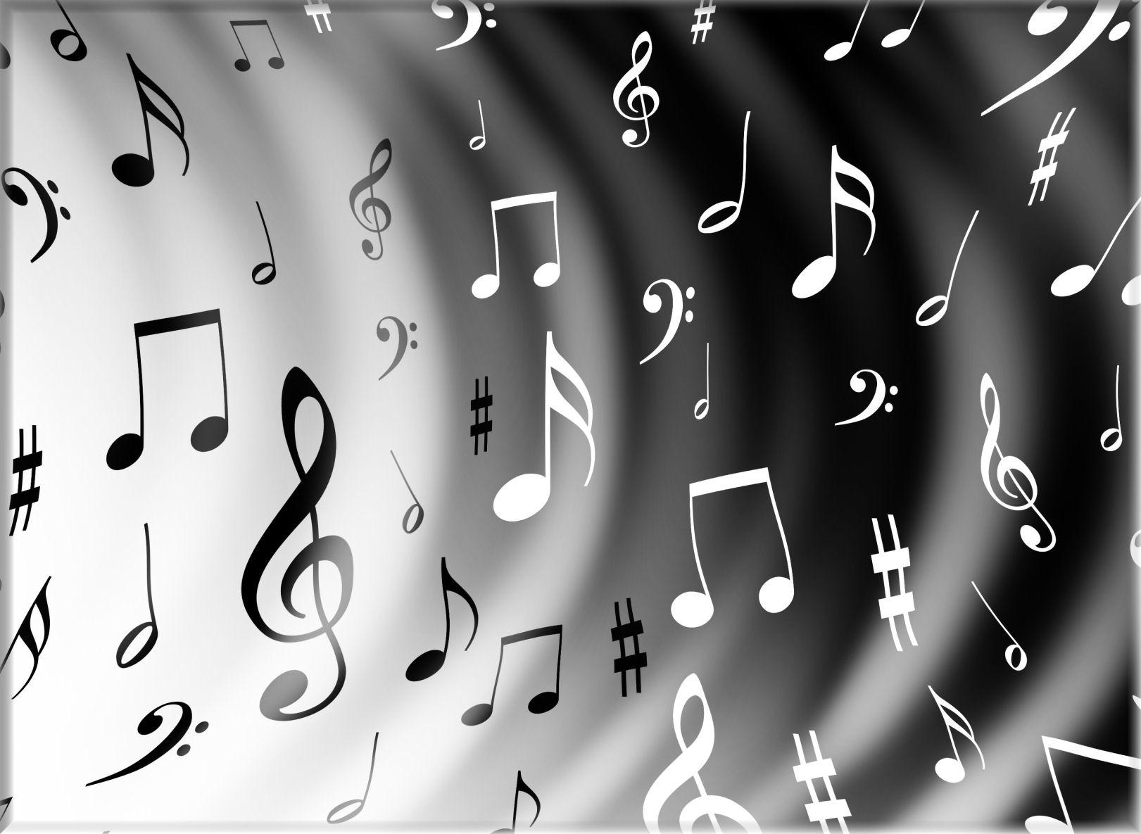 Setting Music Goals To All Your Child With Help Of Your Music Teacher