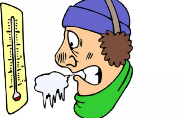 Wind Chill Clipart Free Clip Art Images