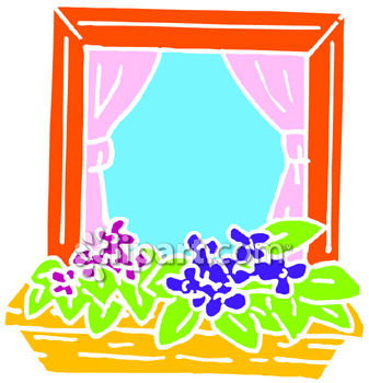 Window Clip Art Clipart Free Clipart