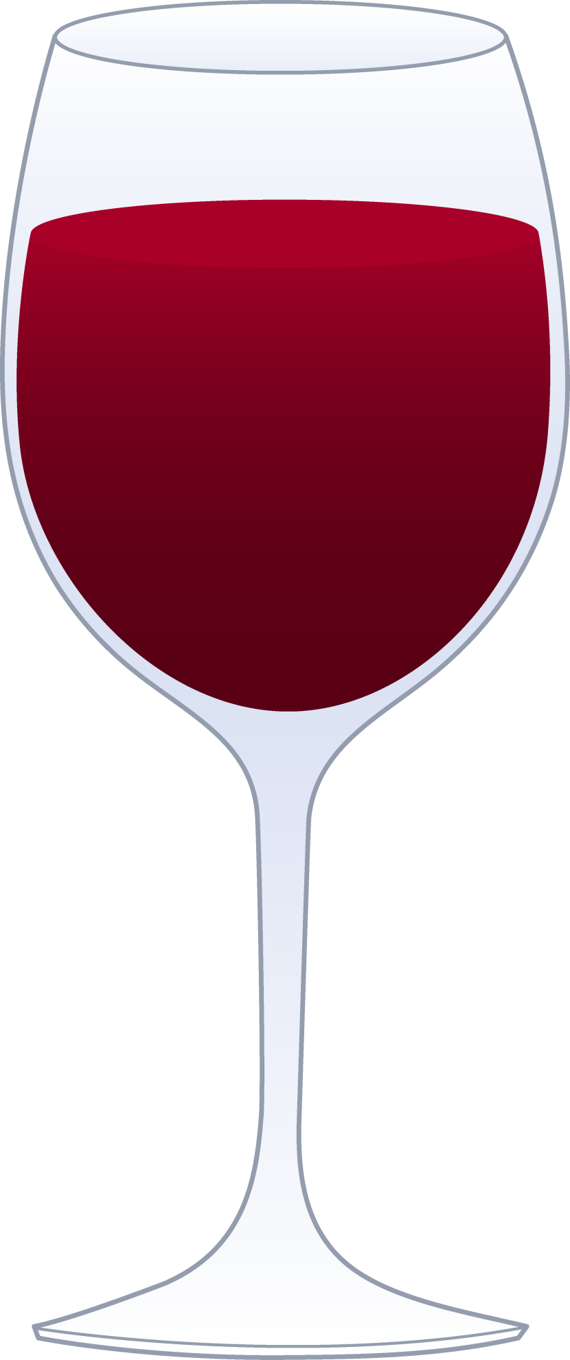 Wine Clip Art Free Free Clipart Images