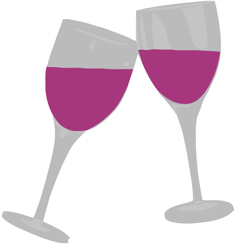 Wine Clipart Free Clipart Images