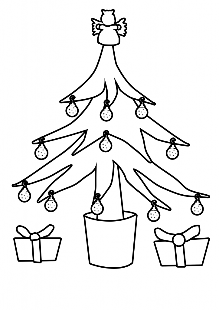 Xmas Stuff For Gt Christmas Tree Star Outline