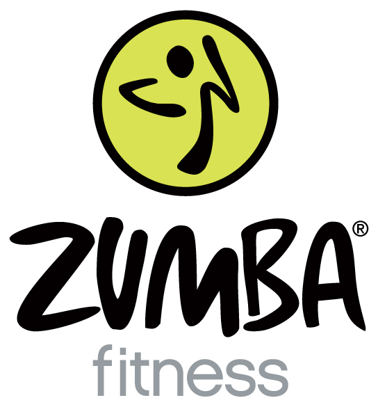 Zumba Clipart Free Clip Art Images