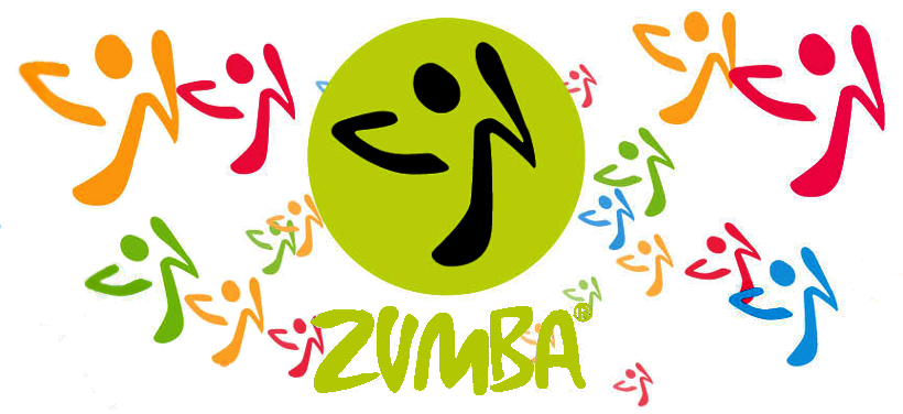Zumba Dancing Clipart Free Clip Art Images