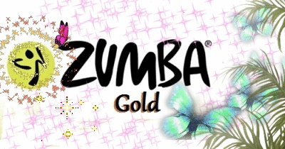 Zumba Gold Clip Art Ideas Pinterest Zumba Butterflies And Gold