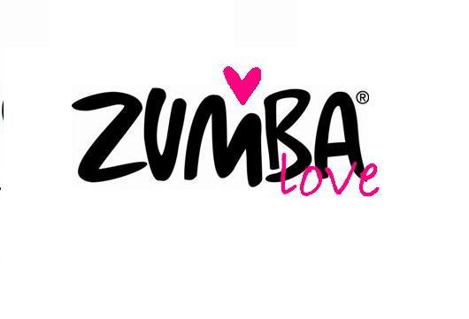 zumba clip art free - photo #14