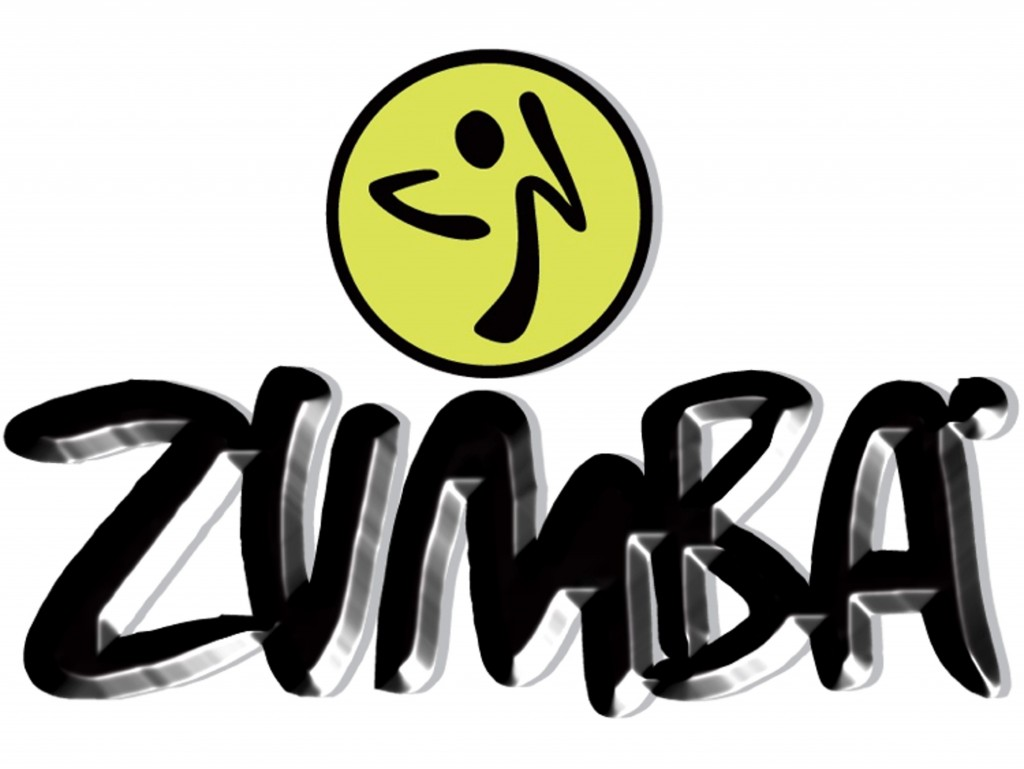 Zumba Logo Clipart Free Clip Art Images
