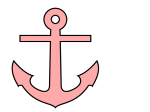 Anchor Clipart Free Clip Art Images