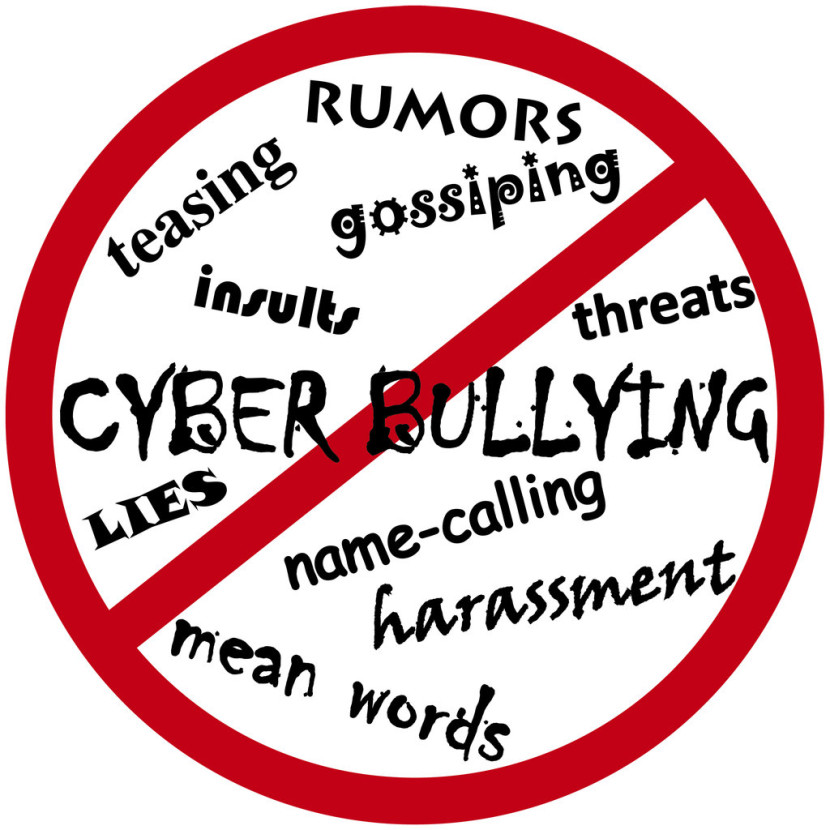 Anti Bullying Clip Art