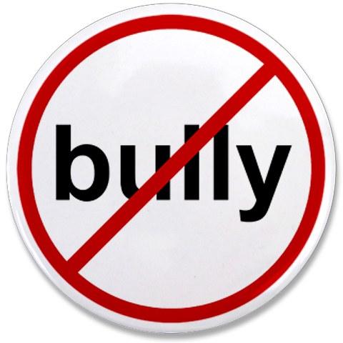 Anti Bullying Clipart Free Clip Art Images