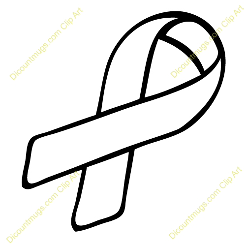 Awareness Ribbon Clipart Free