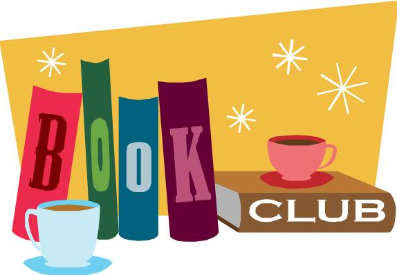 Book Clubs Okotoks Library