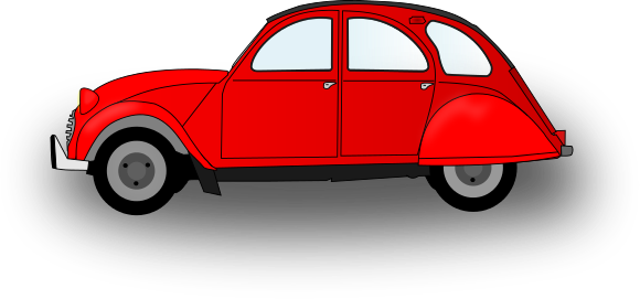 Cars Clip Art Images Free For Commercial Use Page