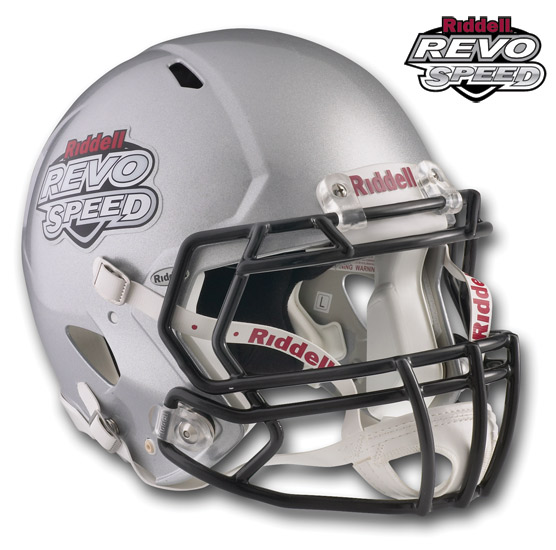 Casco Revo Speed Adulto Blanco Talla M Adulto Tienda De