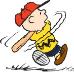 Charlie Brown Baseball Cartoons Clipart Free Clip Art Images